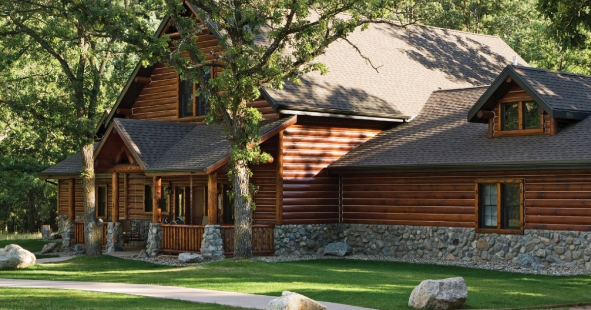 reunion cabin specialty cabins lodges cabins